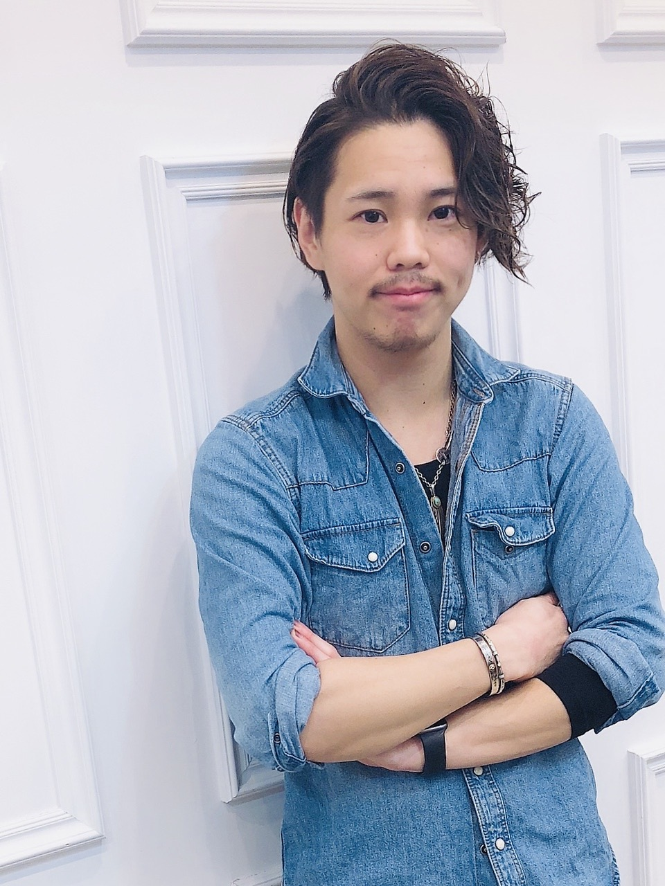 山田 純平