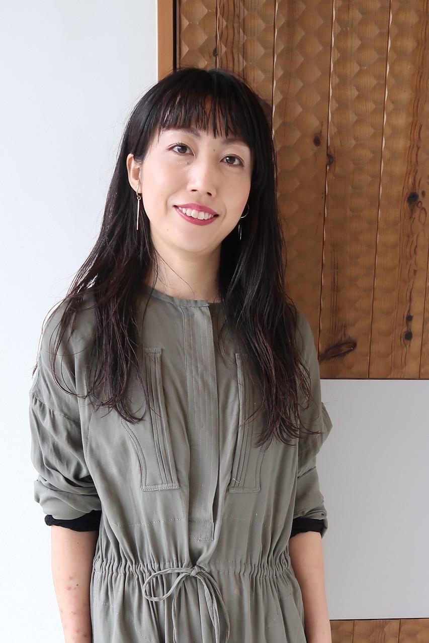 橋本 恵美