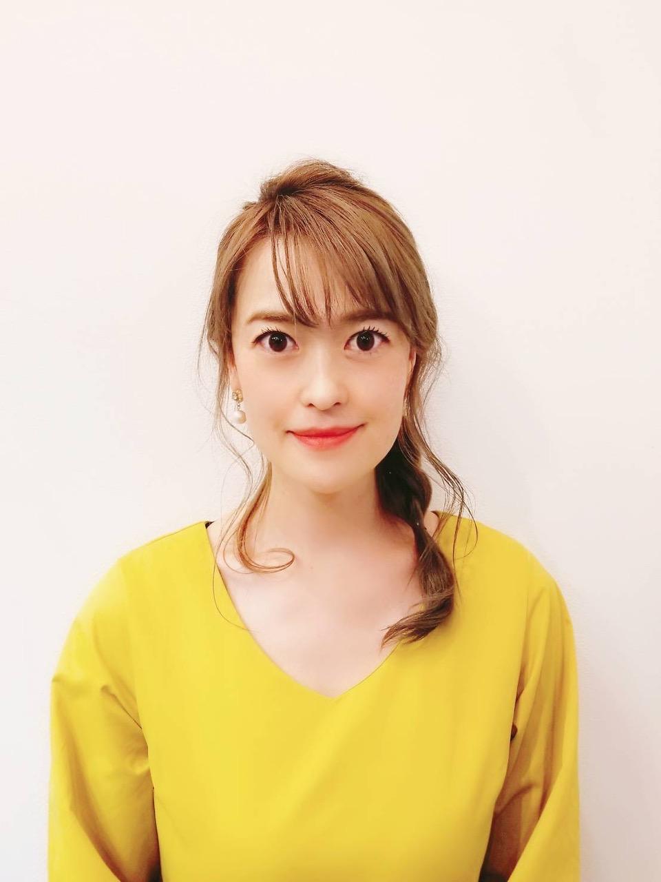 永井 美智子
