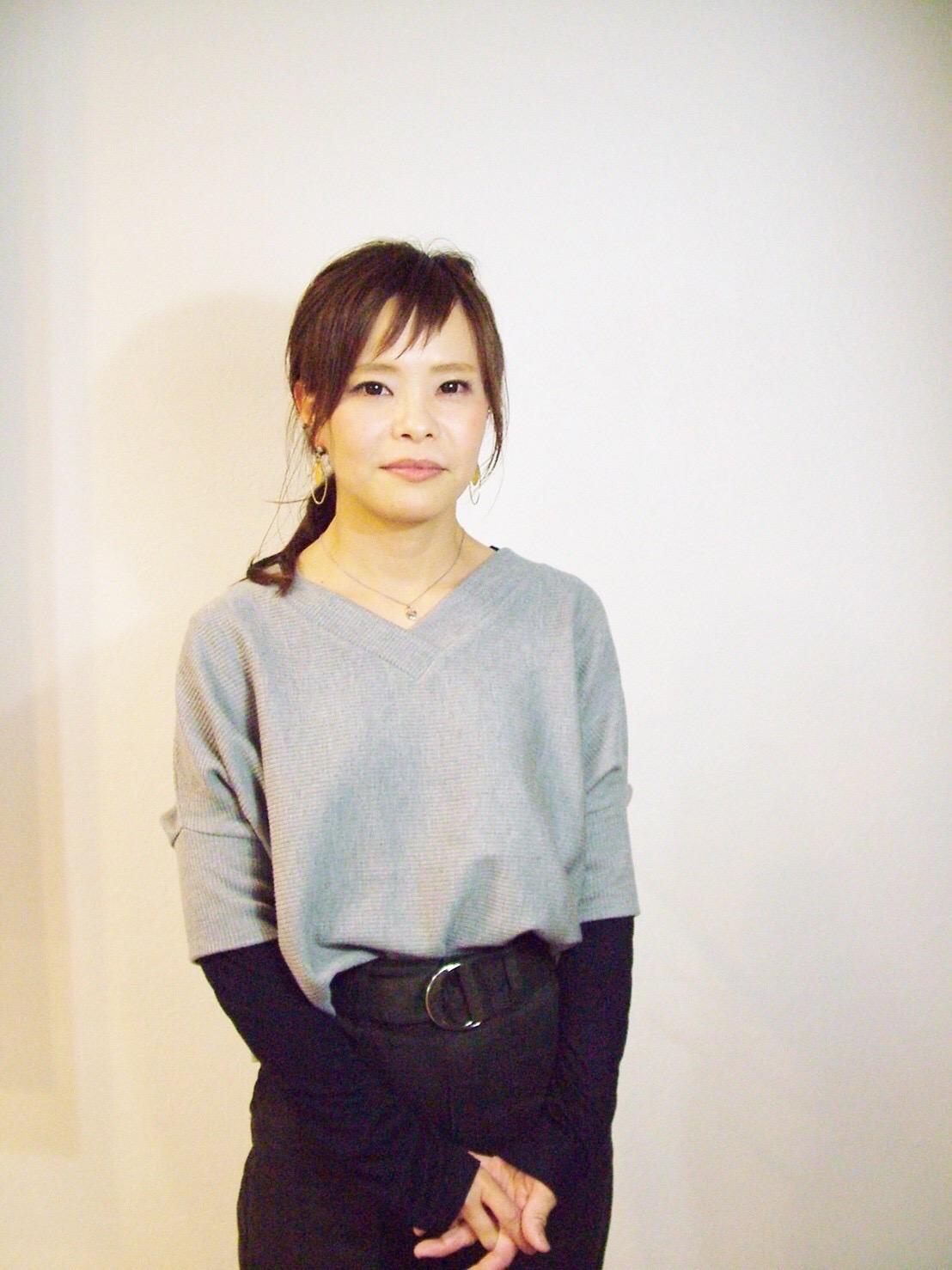 野田 千晶