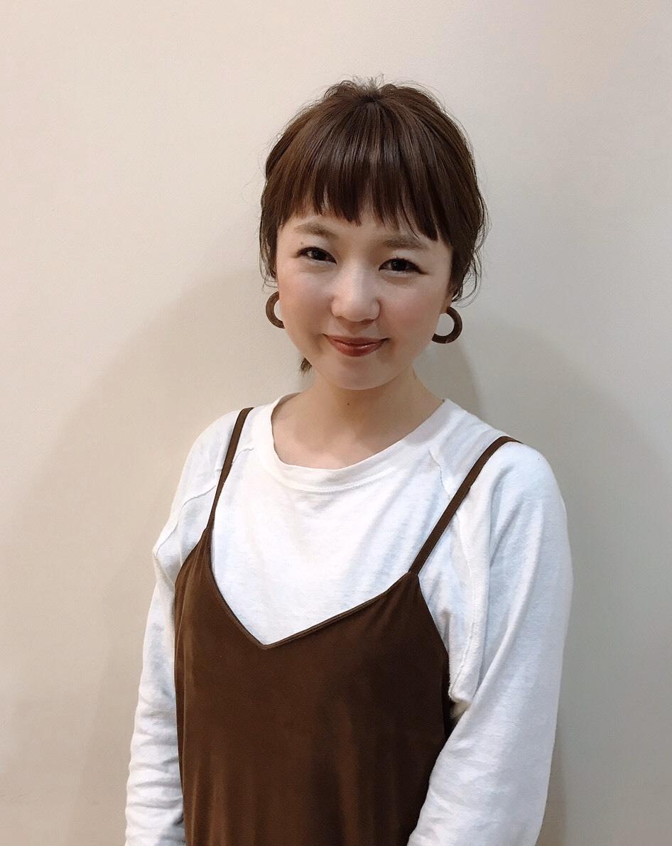 吉田 いずみ