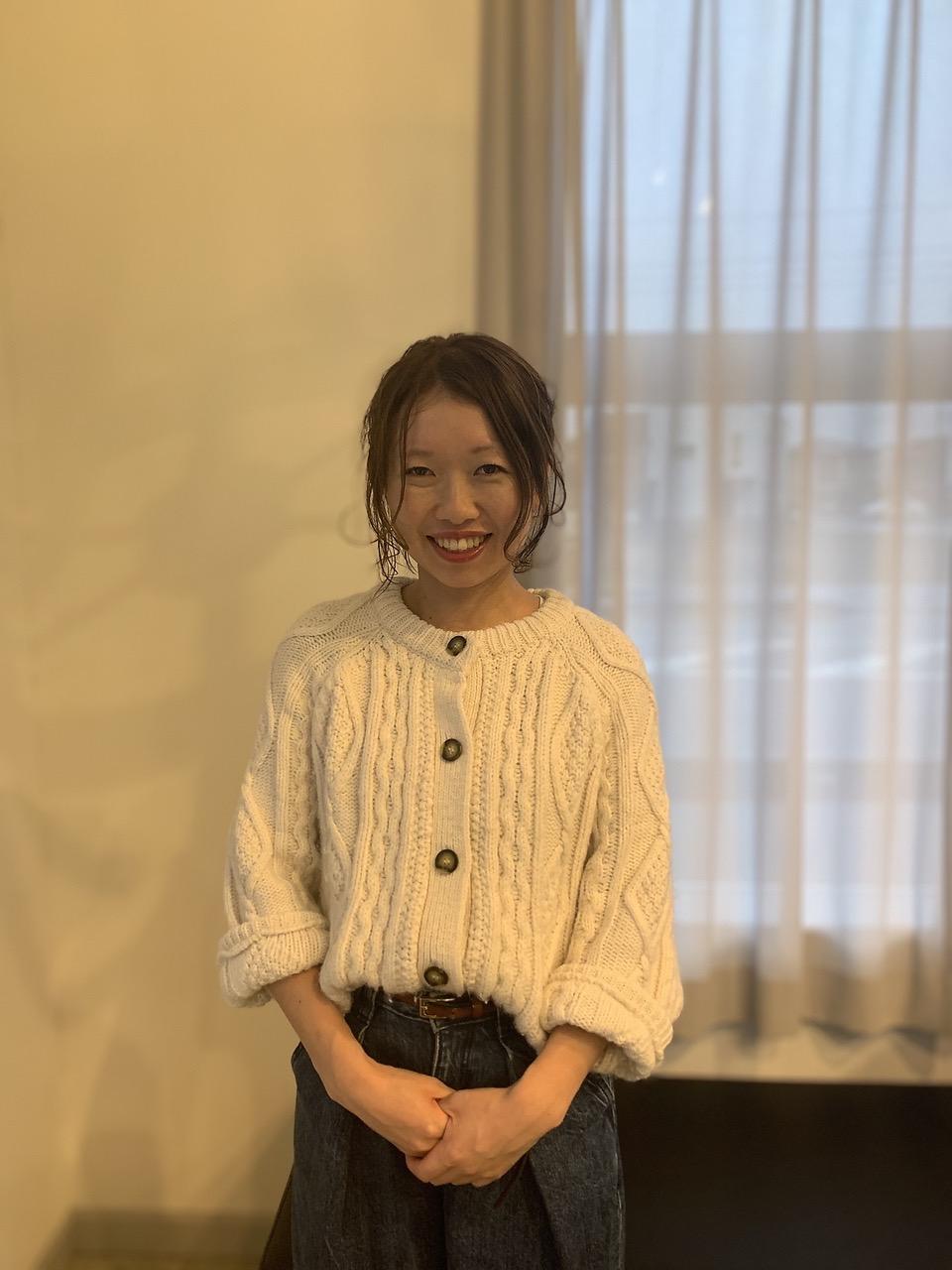 吉井 裕美子