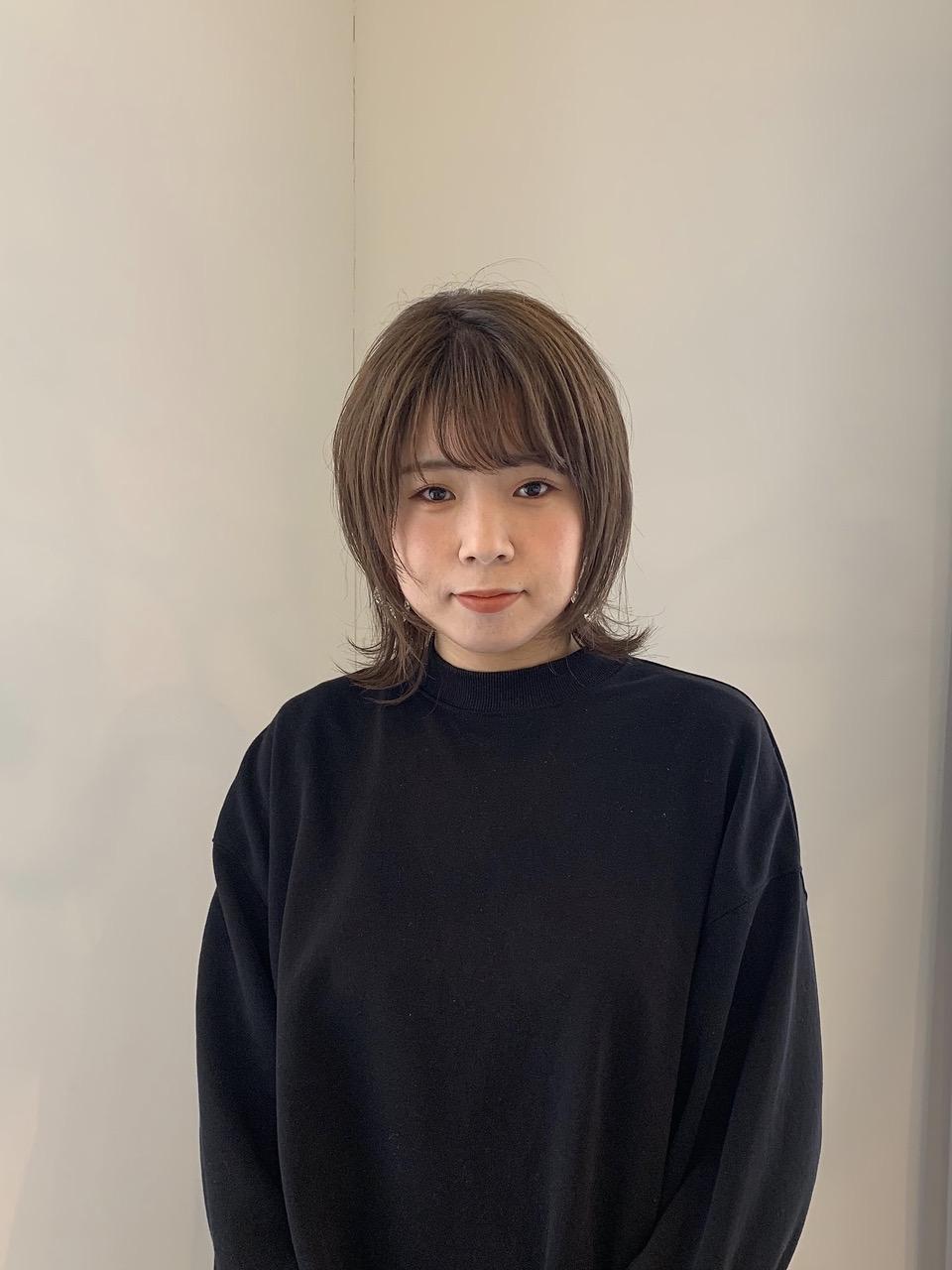 藤澤 絵梨